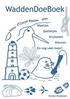 WaddenDoeboek