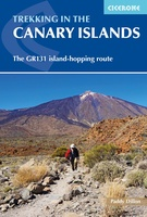 Trekking in the Canary Islands: The GR131 Island Hopping Route