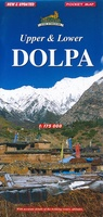 Upper and Lower Dolpa - Dolpo